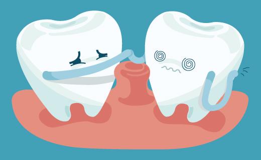dca-blog_article-01_gingivitis-serious-sore-gums