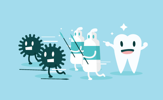 dca-blog_article-42_oral-hygiene-overall-wellness