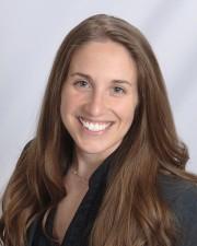 Dr-Jessica-Delgado