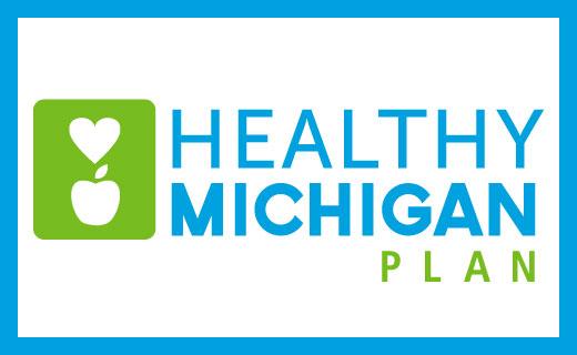 Healthy-Michigan-Plan_520x320