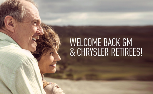 blog-DCA-GM_Chrysler-Retirees