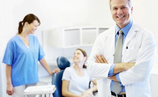 dca-blog_article-17_choose-provider-advanced-periodontal