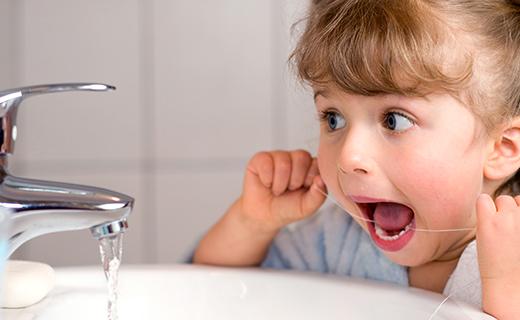 dca-blog_for-lifelong-childrens-teeth-early